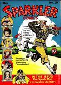Sparkler Comics (1941 2nd Series) 10