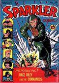 Sparkler Comics (1941 2nd Series) 19