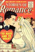 Stories of Romance (1956) 8
