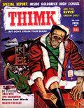 Thimk (1958) 5