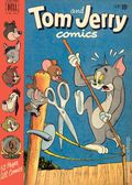 Tom and Jerry (1949 Dell/Gold Key) 83