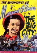 Adventures of Margaret Obrian in the Big City (1947) 0