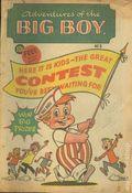 Adventures of the Big Boy (1956) 3