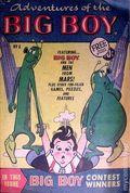 Adventures of the Big Boy (1956) 6