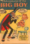 Adventures of the Big Boy (1956) 11