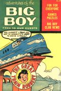 Adventures of the Big Boy (1956) 34