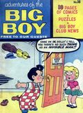 Adventures of the Big Boy (1956) 38