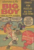 Adventures of the Big Boy (1956) 44