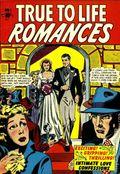 True to Life Romances (1949) 8
