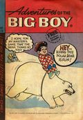 Adventures of the Big Boy (1956) 131