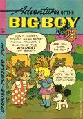 Adventures of the Big Boy (1956) 189