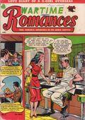 Wartime Romances (1951) 7