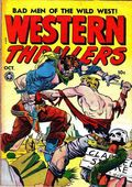 Western Thrillers (1948 Fox) 2