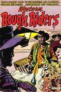 Western Rough Riders (1954) 1