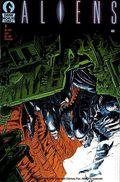 Aliens (1988 1st Printing) 3