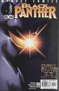 Black Panther (1998 Marvel 2nd Series) 44