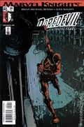 Daredevil (1998 2nd Series) 29