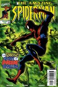Amazing Spider-Man (1998 2nd Series) 3