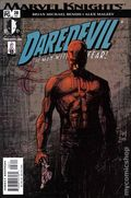 Daredevil (1998 2nd Series) 28