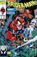 Spider-Man (1990) 5
