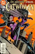 Catwoman (1993 2nd Series) 51