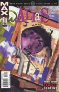Alias (2001 Marvel) 14