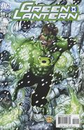 Green Lantern (2005-2011 3rd Series) 14