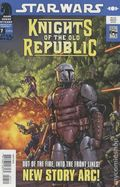 Star Wars Knights of the Old Republic (2006) 7