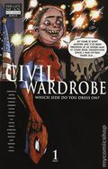 Civil Wardrobe (2006) 0