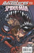 Marvel Adventures Spider-Man (2005) 24
