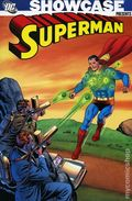 Showcase Presents Superman TPB (2005 1st Edition) 3-1ST