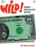 Wild (1968 Dell) 2