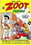 Zoot (1946 Fox) 3