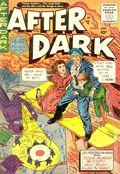 After Dark (1955) 6