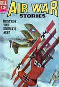 Air War Stories (1964) 2