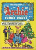 Archie Comics Digest (1973) 16