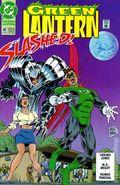 Green Lantern (1990-2004 2nd Series) 41