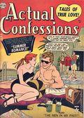 Actual Confessions (1952) 14