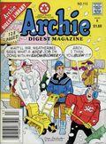 Archie Comics Digest (1973) 113