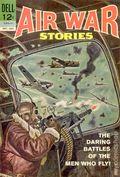 Air War Stories (1964) 1