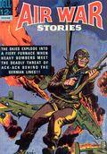 Air War Stories (1964) 4