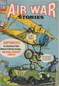 Air War Stories (1964) 5