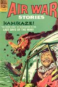 Air War Stories (1964) 6