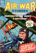 Air War Stories (1964) 7