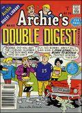 Archie's Double Digest (1982) 43