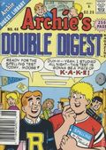 Archie's Double Digest (1982) 46