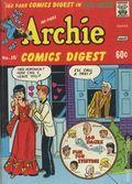 Archie Comics Digest (1973) 15