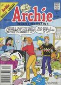 Archie Comics Digest (1973) 112