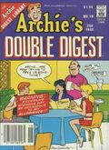 Archie's Double Digest (1982) 18
