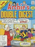 Archie's Double Digest (1982) 40